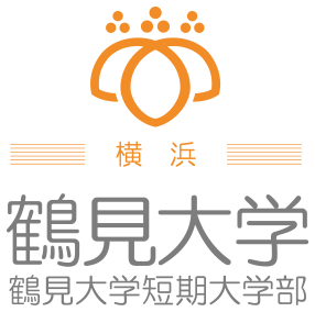 Manaba 鶴見